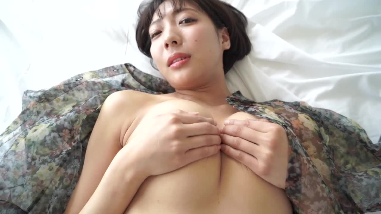 Lantana ~ランタナ~/麻倉まりな 12
