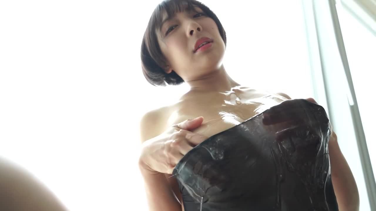 Lantana ~ランタナ~/麻倉まりな 14
