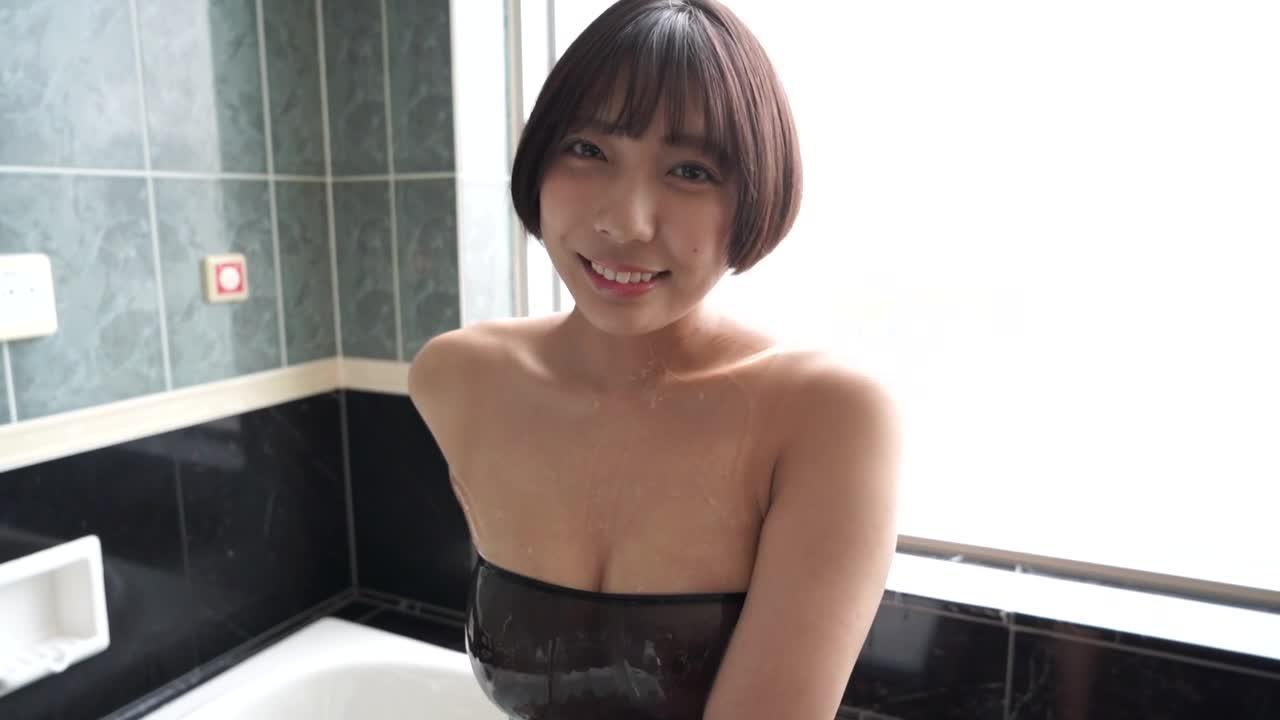 Lantana ~ランタナ~/麻倉まりな 15