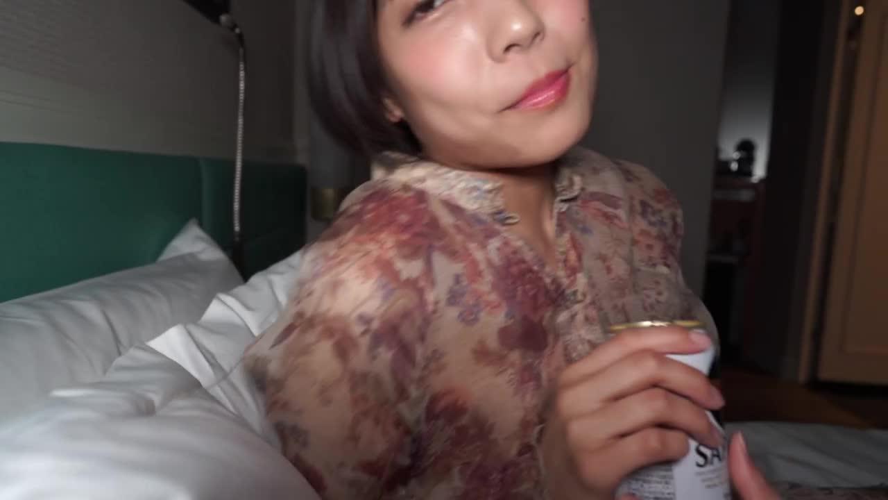 Lantana ~ランタナ~/麻倉まりな 9