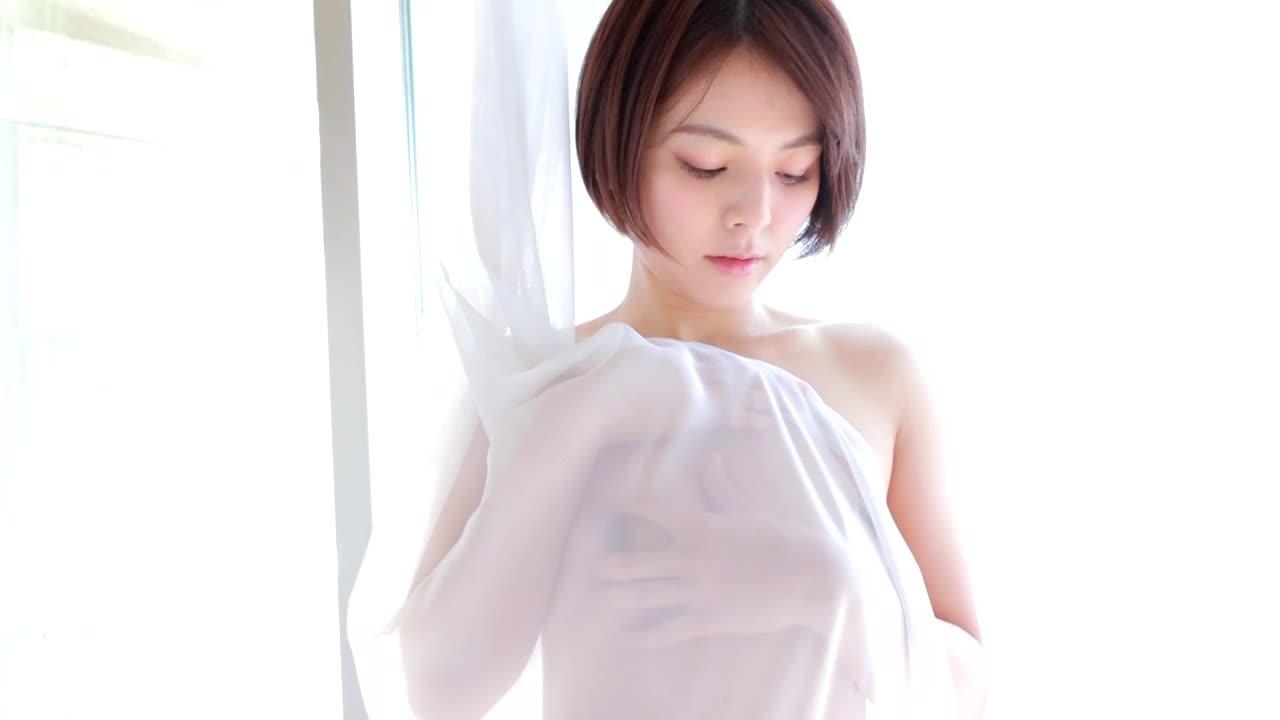 秋本翼 Newly Married 2