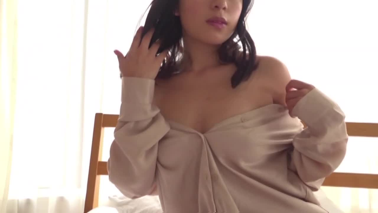nude de god tongue/高田ユリア:画像14