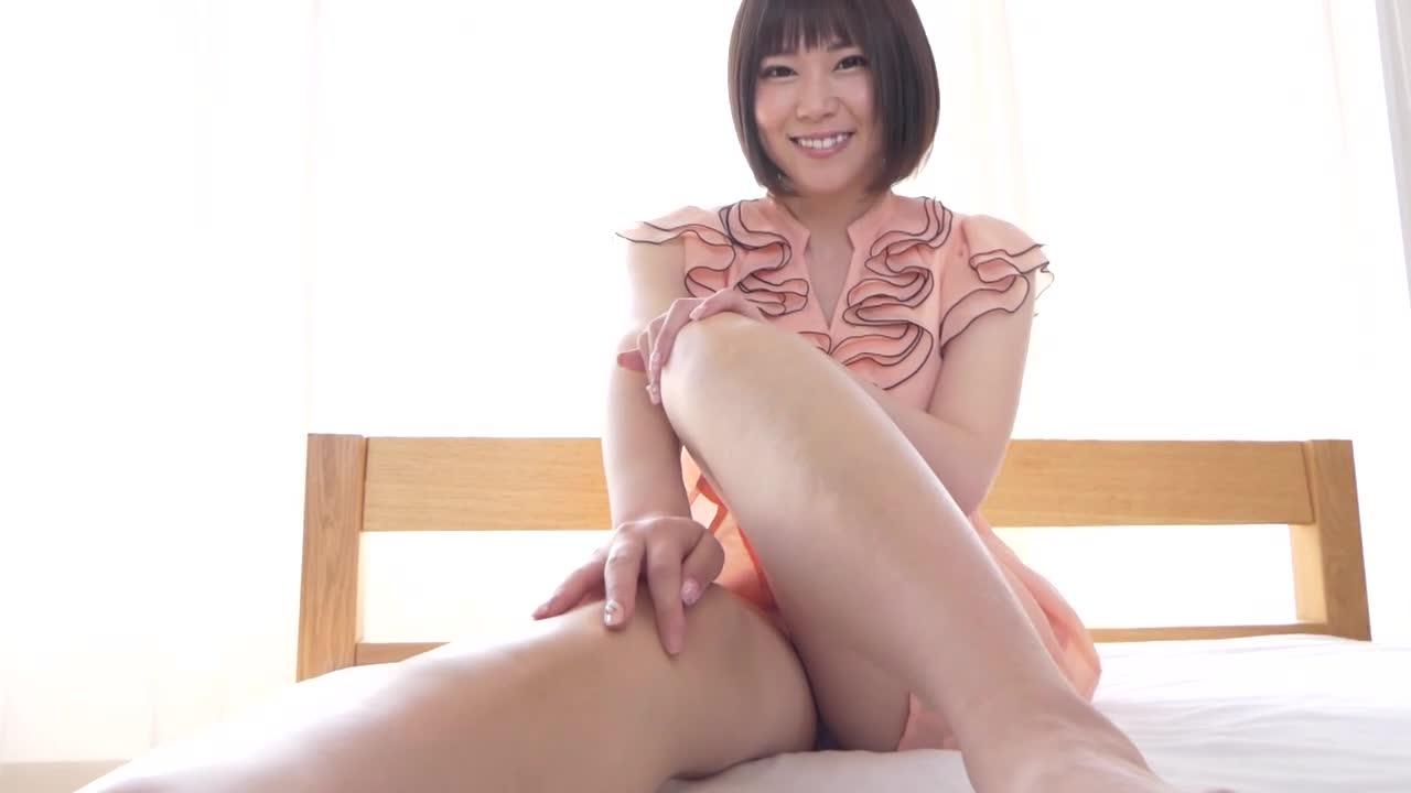 チェリー・ブロッサム/桜井紗稀 2