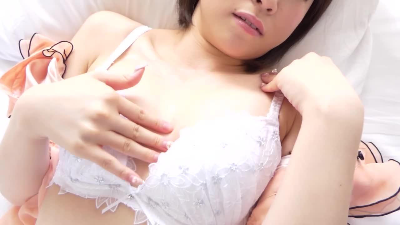 チェリー・ブロッサム/桜井紗稀 5
