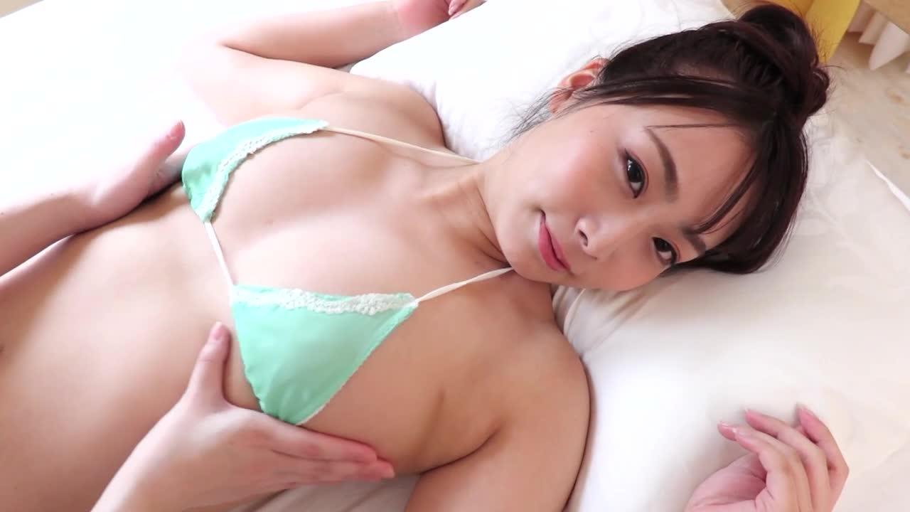 やっと逢えたね/鶴見亜莉沙 9