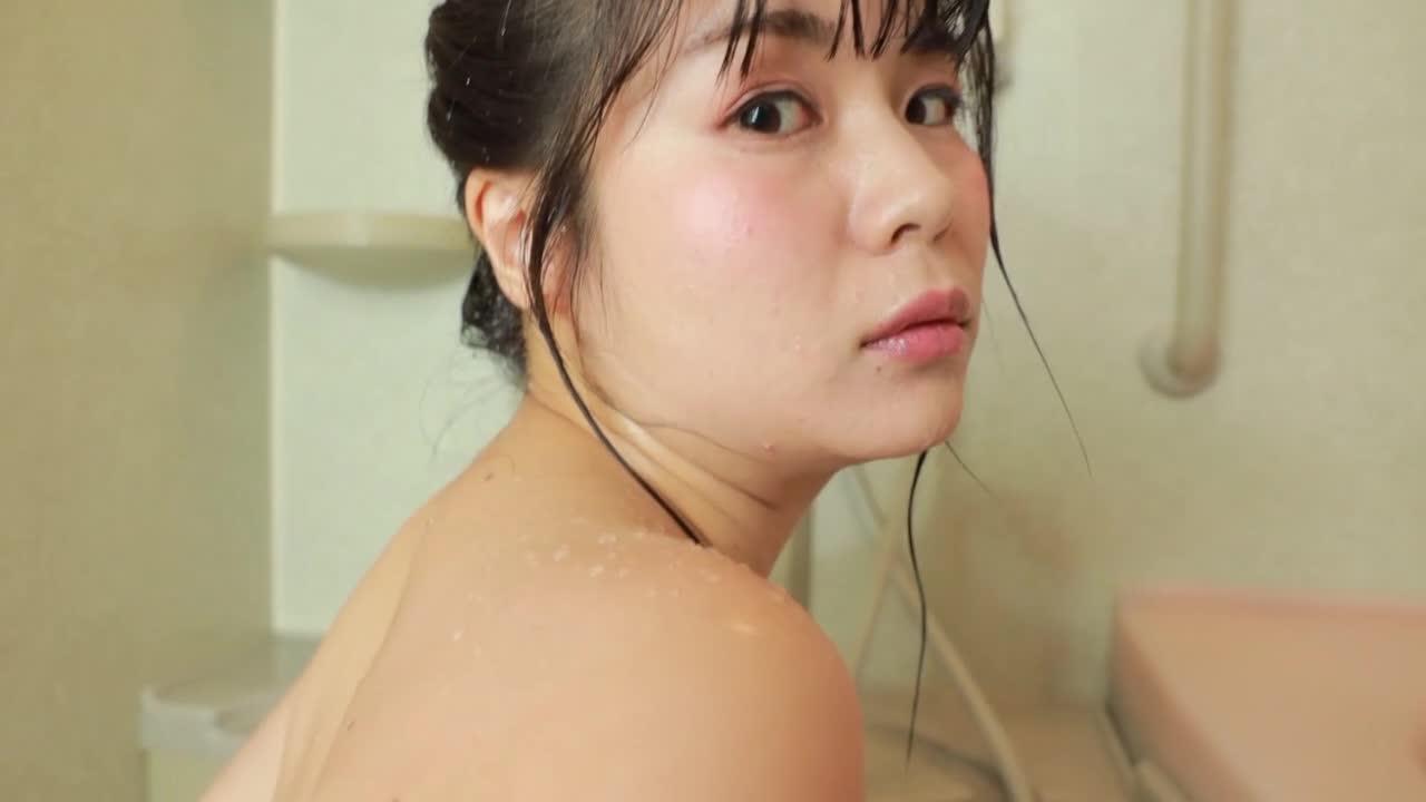 オトナのマシュマロ・スイーツ/彩乃美希 16