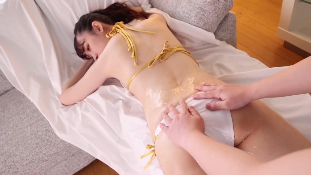 ひとめぼれ/七瀬めい 14