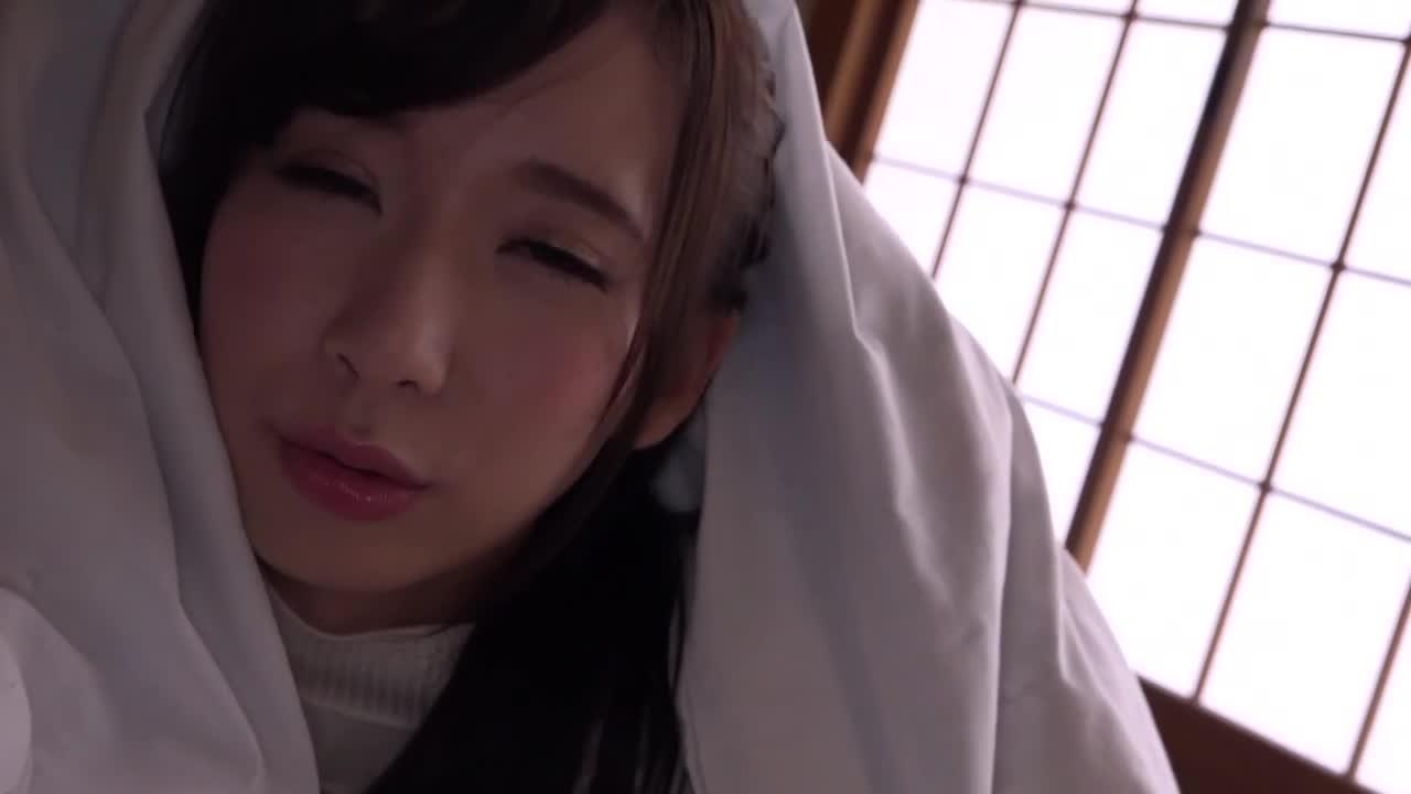 夢の競演!美少女たちのエッチな楽園 vol.12::画像06