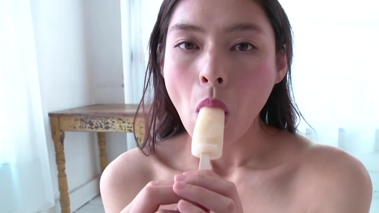 麻布で見つけた素敵なアナル/綾瀬美香 1