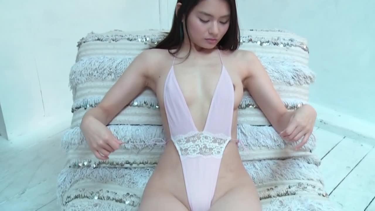 麻布で見つけた素敵なアナル/綾瀬美香 10