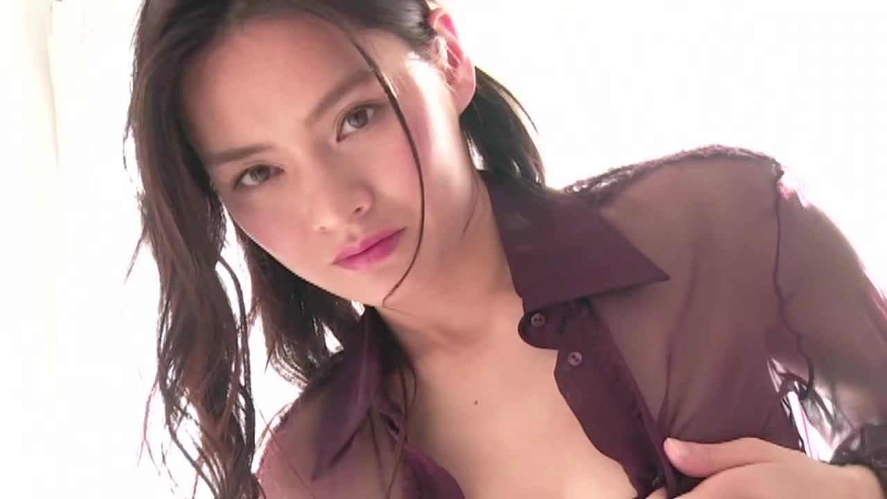 麻布で見つけた素敵なアナル/綾瀬美香 13