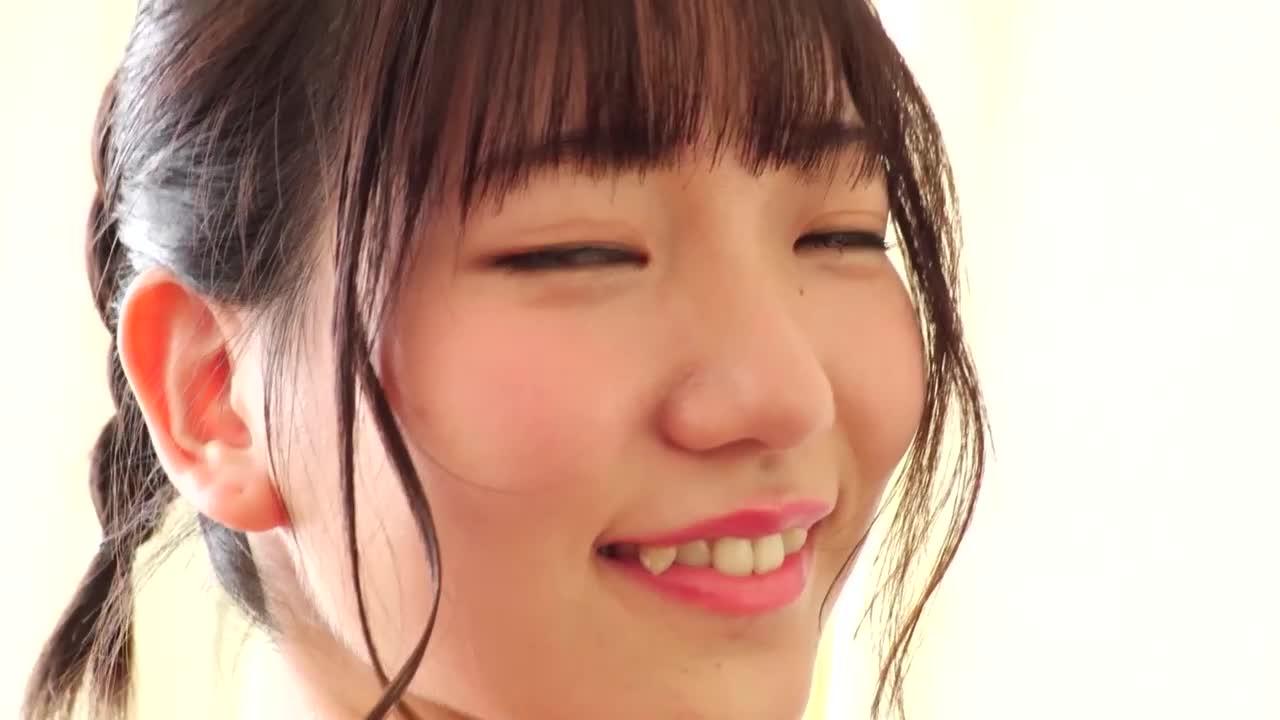 清涼Teen's diary 君の笑顔がまぶしくて/宇咲ゆめか 11