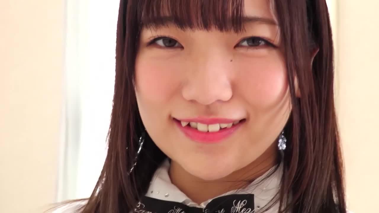 清涼Teen's diary 君の笑顔がまぶしくて/宇咲ゆめか 4