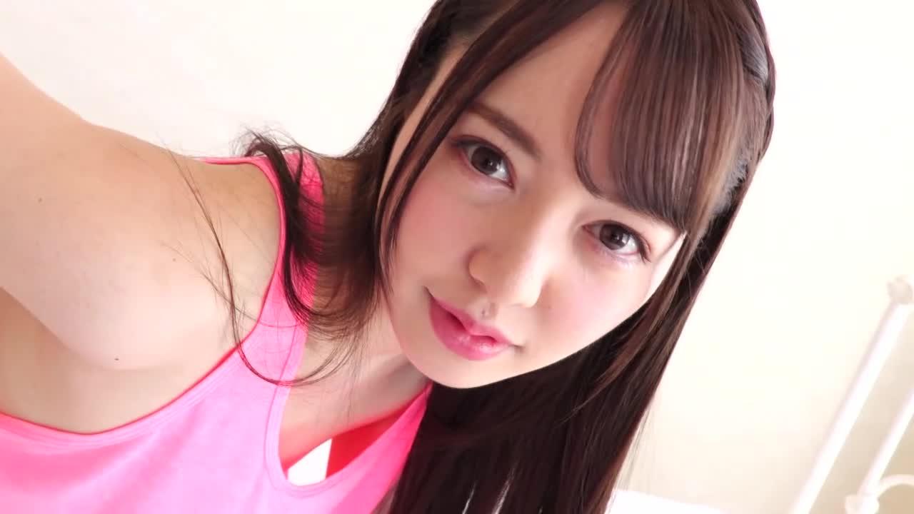 純情PEACH HiP! 美少女の笑顔とお尻愛/小倉姫香 1