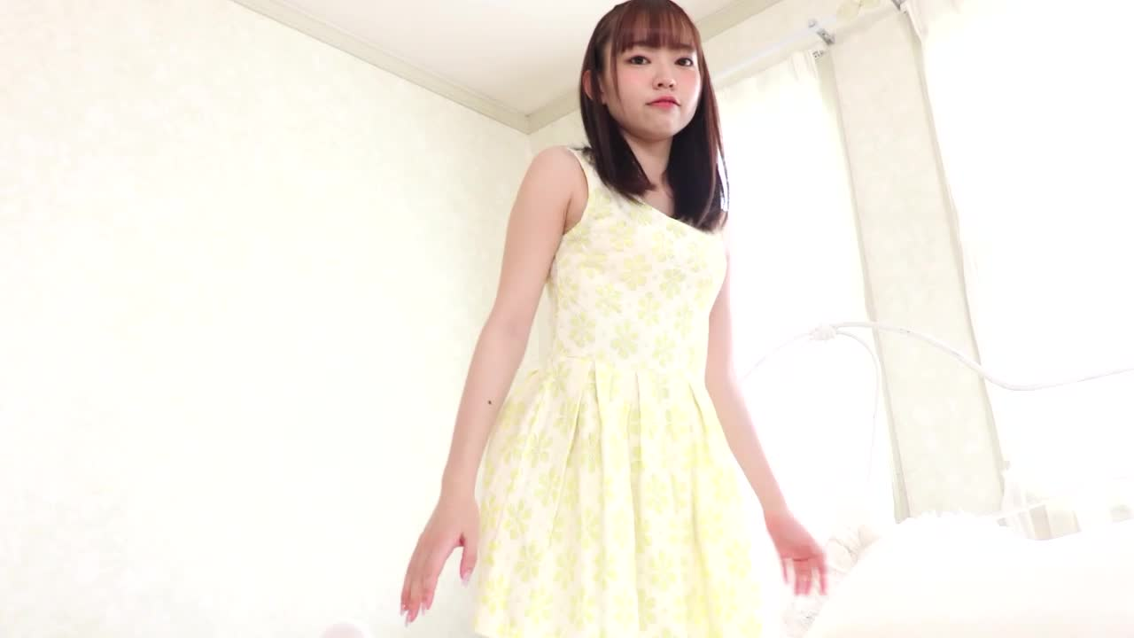 純情ハニカミ・スマイル/澄川紗香 3