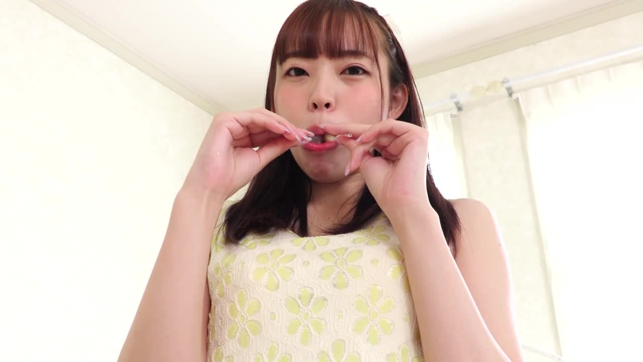純情ハニカミ・スマイル/澄川紗香 4