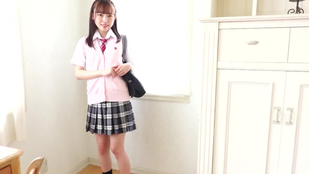 純情ハニカミ・スマイル/澄川紗香 7
