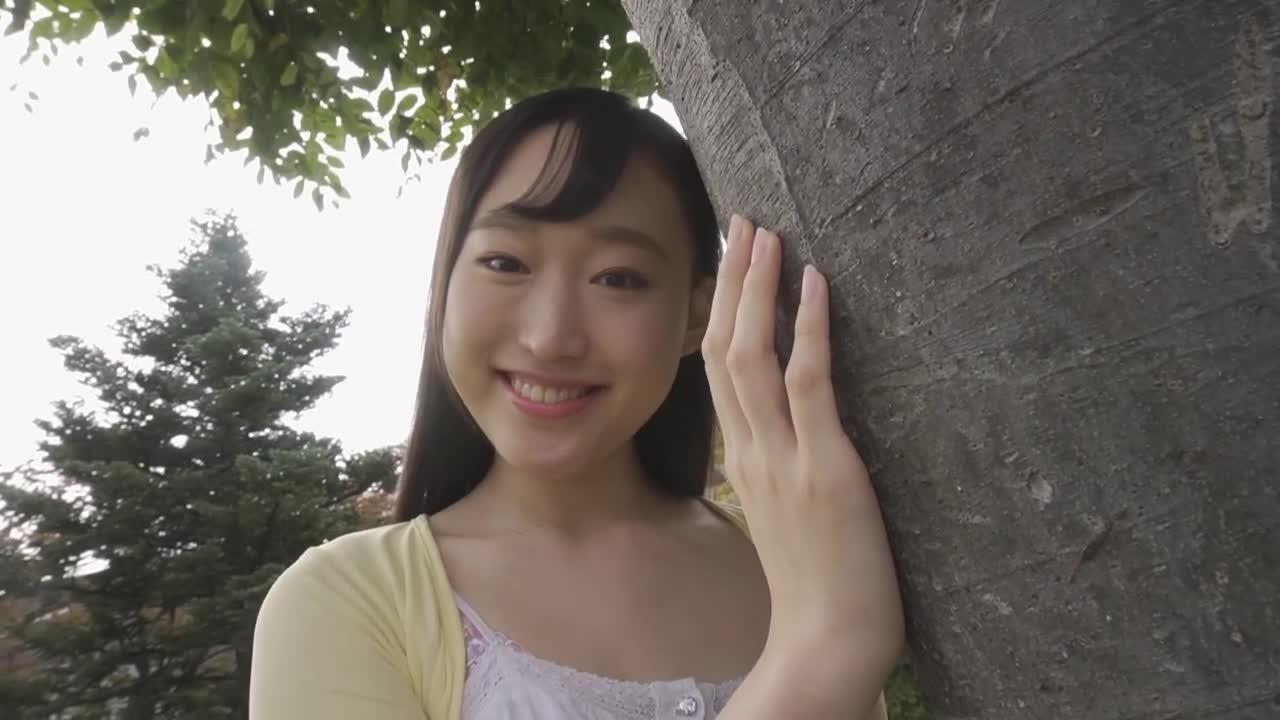 清涼Teen's diary 君の笑顔がまぶしくて/古川菜摘 1