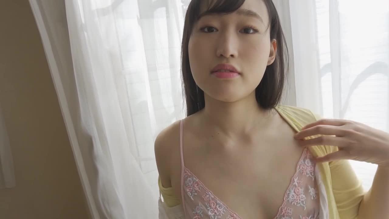 清涼Teen's diary 君の笑顔がまぶしくて/古川菜摘 3