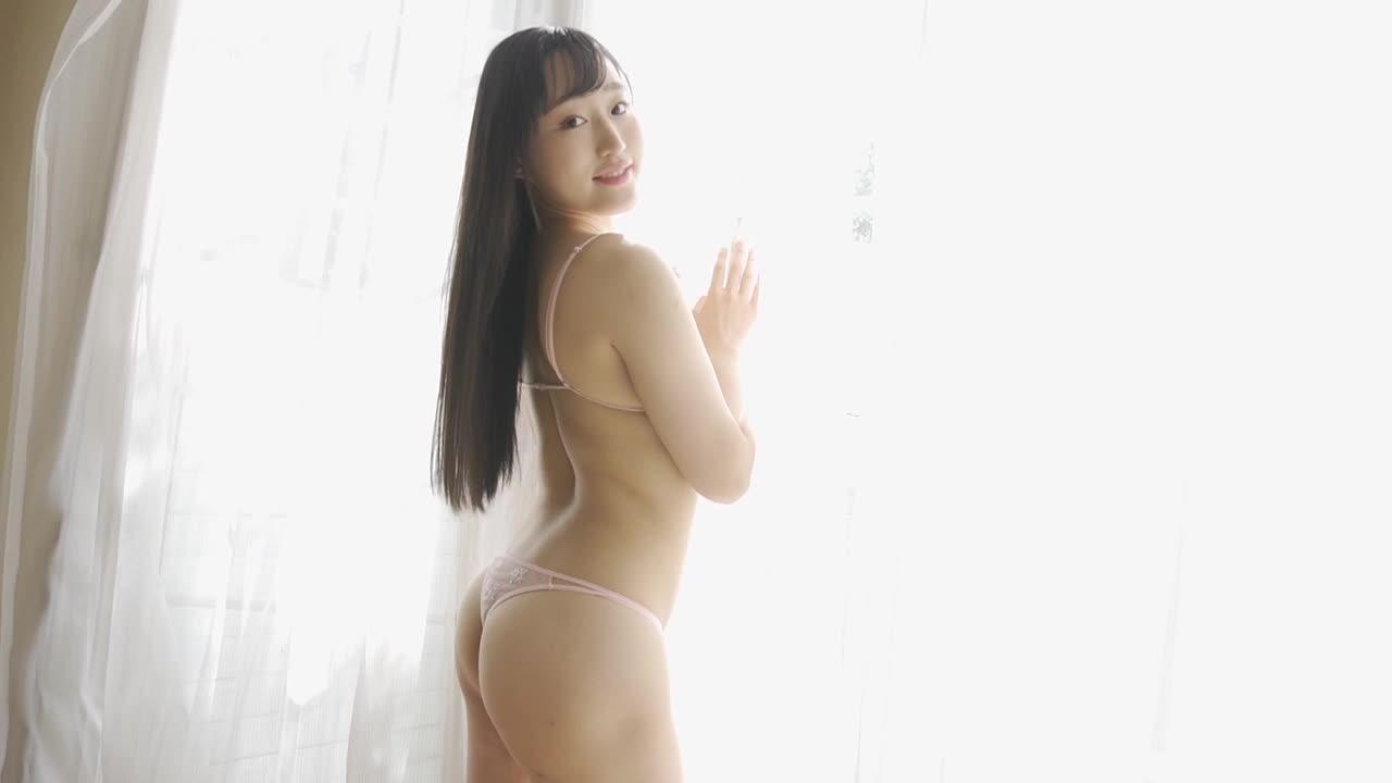清涼Teen's diary 君の笑顔がまぶしくて/古川菜摘 4