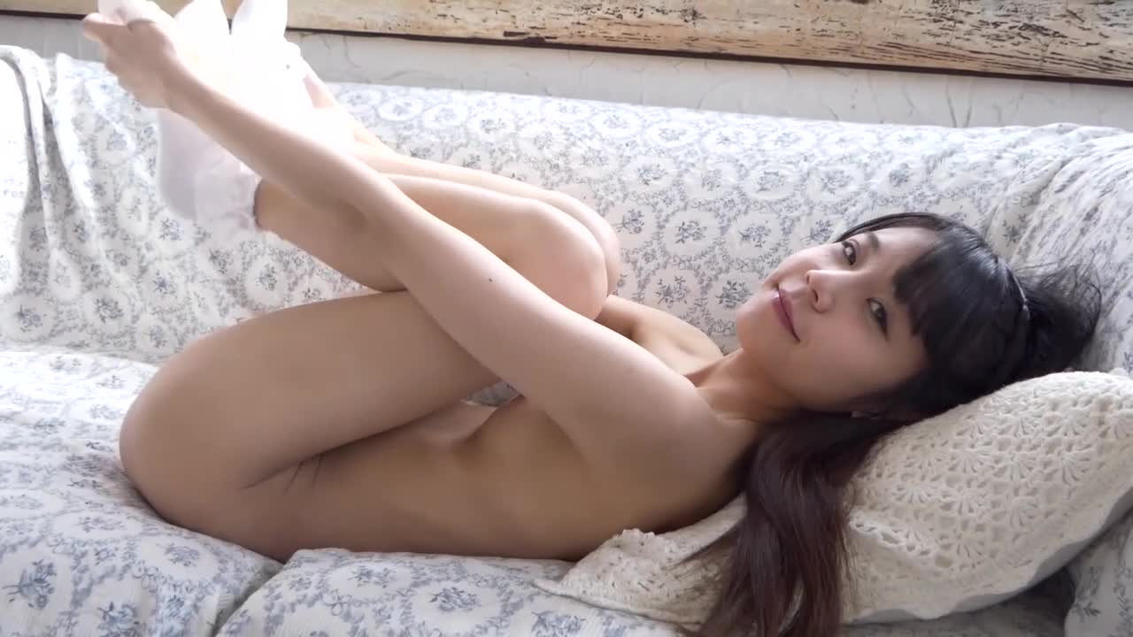 Smile Nude ~キミの笑顔に憧れて~/永野いち夏 2