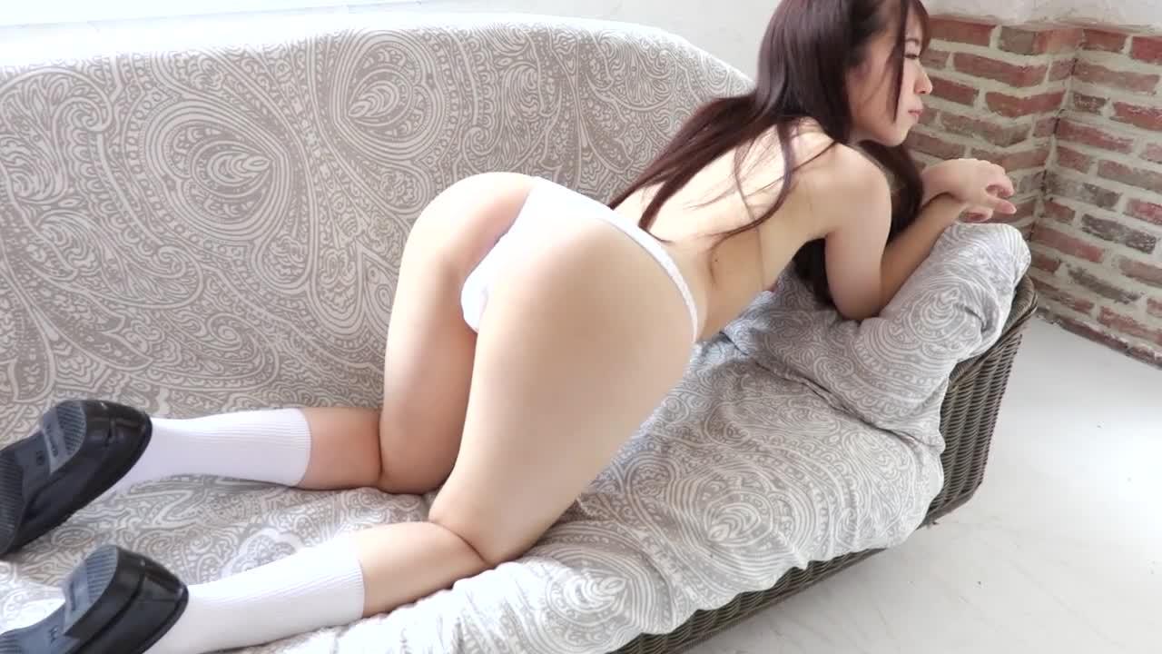 Tiny Angel Nude/天音ゆい 4