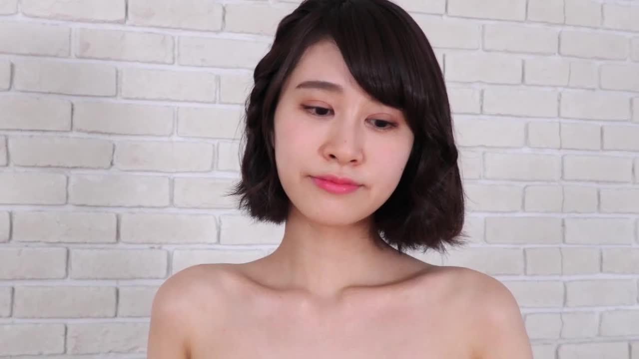 純白スウィートレディ/櫻井まみ 10