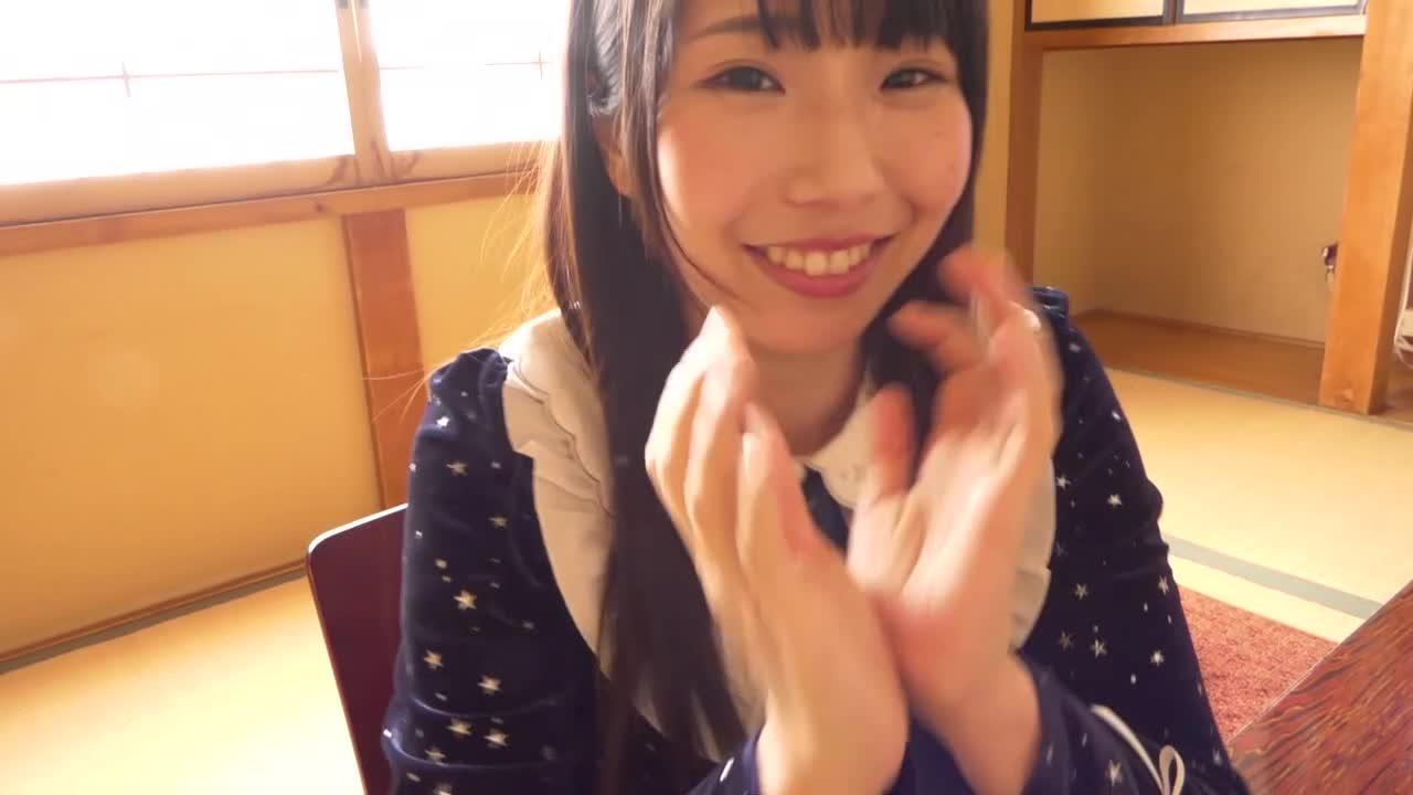 Alice Nostalgic/水嶋アリス 3