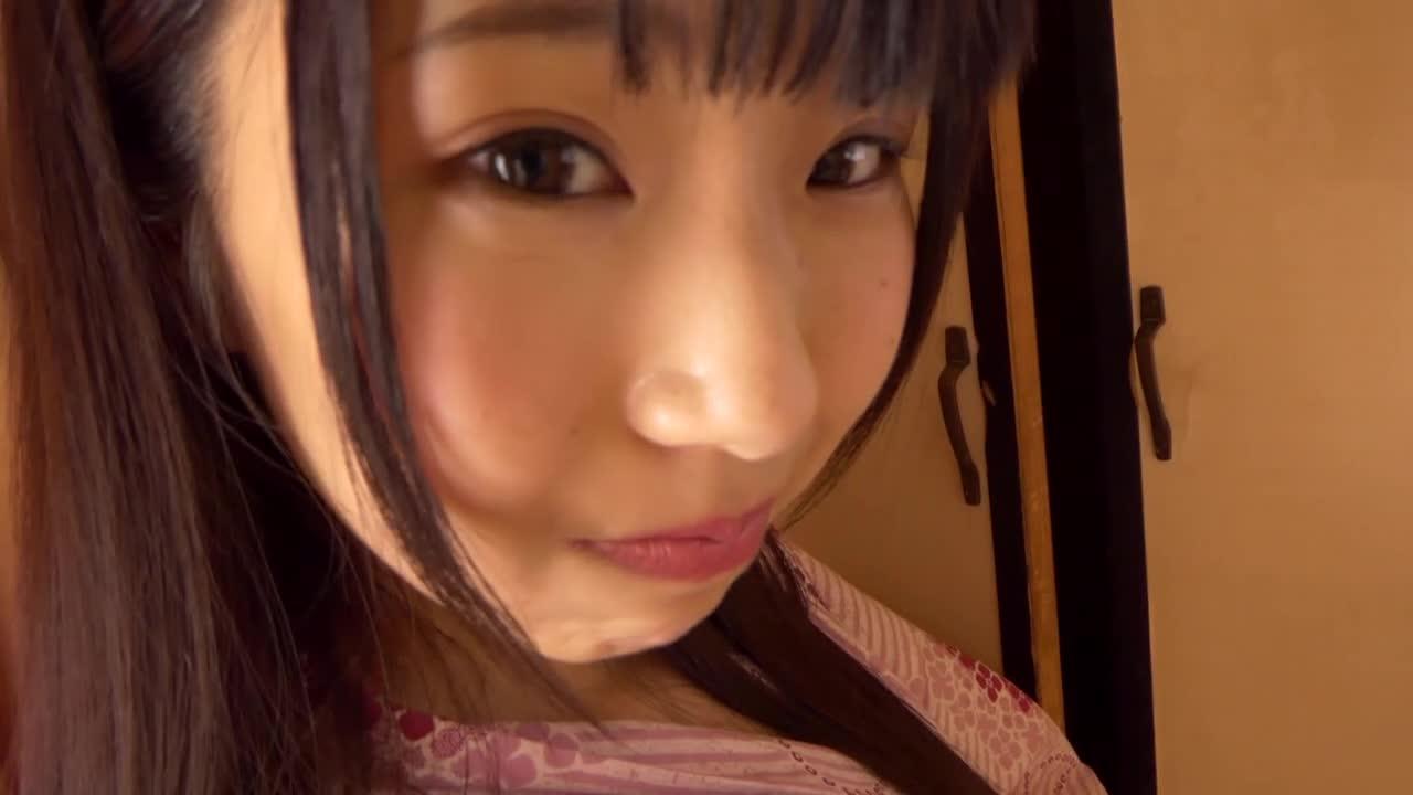 Alice Nostalgic/水嶋アリス 5