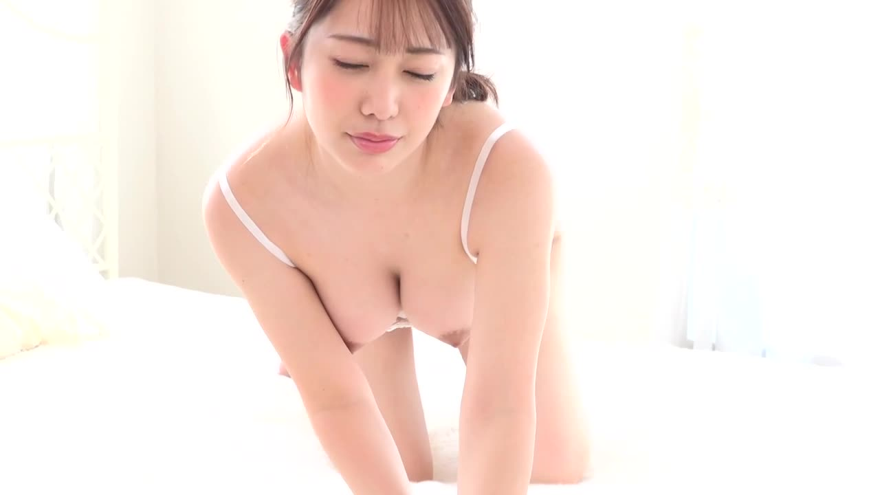 Instinctive Nude ~本能のままの裸体~/弥生みづき 16