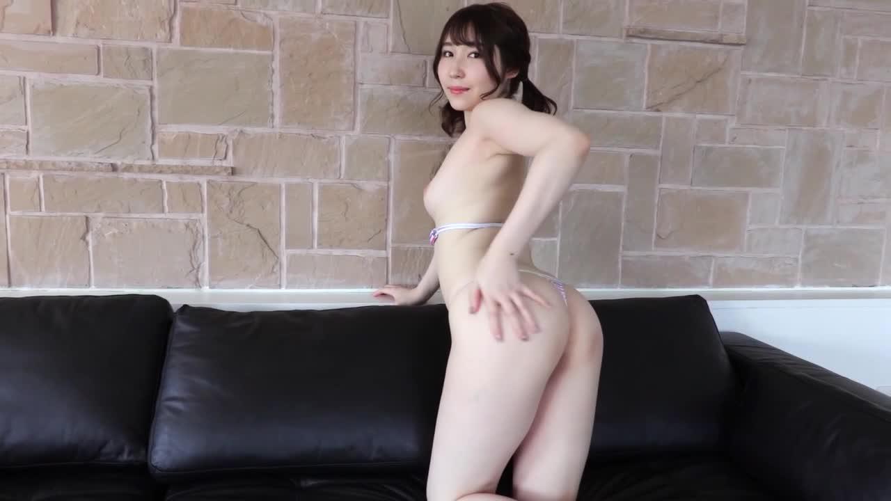 ひみつの麦ちゃん/本上麦 5