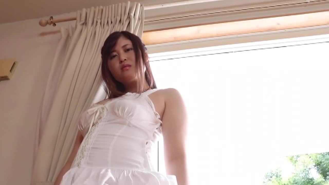 私のこと…おヘンタイだと思われましたか…?/太田さえこ:画像09