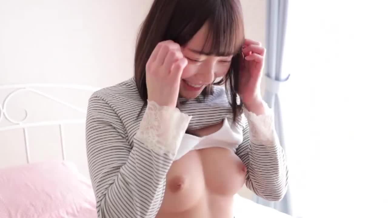 私たち…おヘンタイですかね…?/妹尾明香VS太田さえこ 13