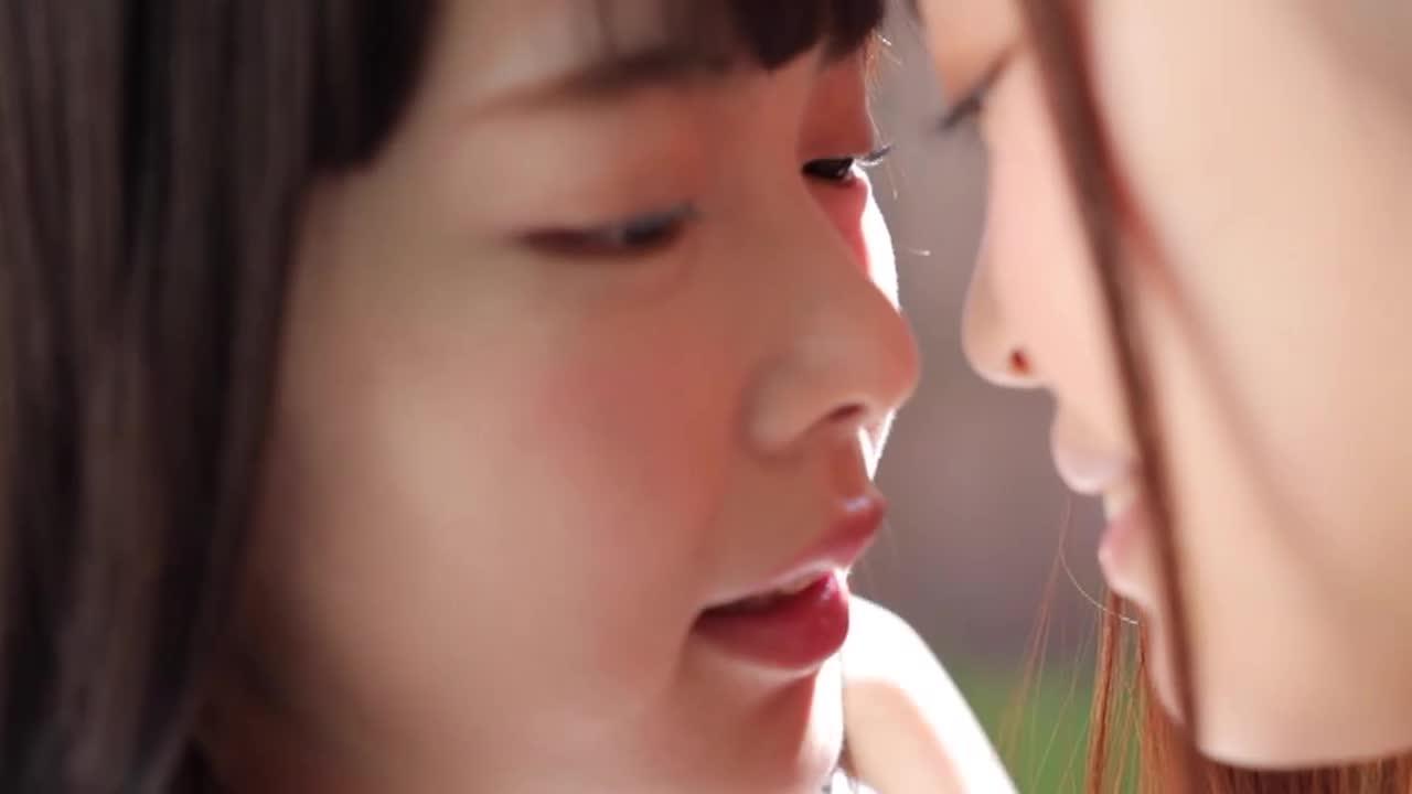 私たち…おヘンタイですかね…?/妹尾明香VS太田さえこ 4