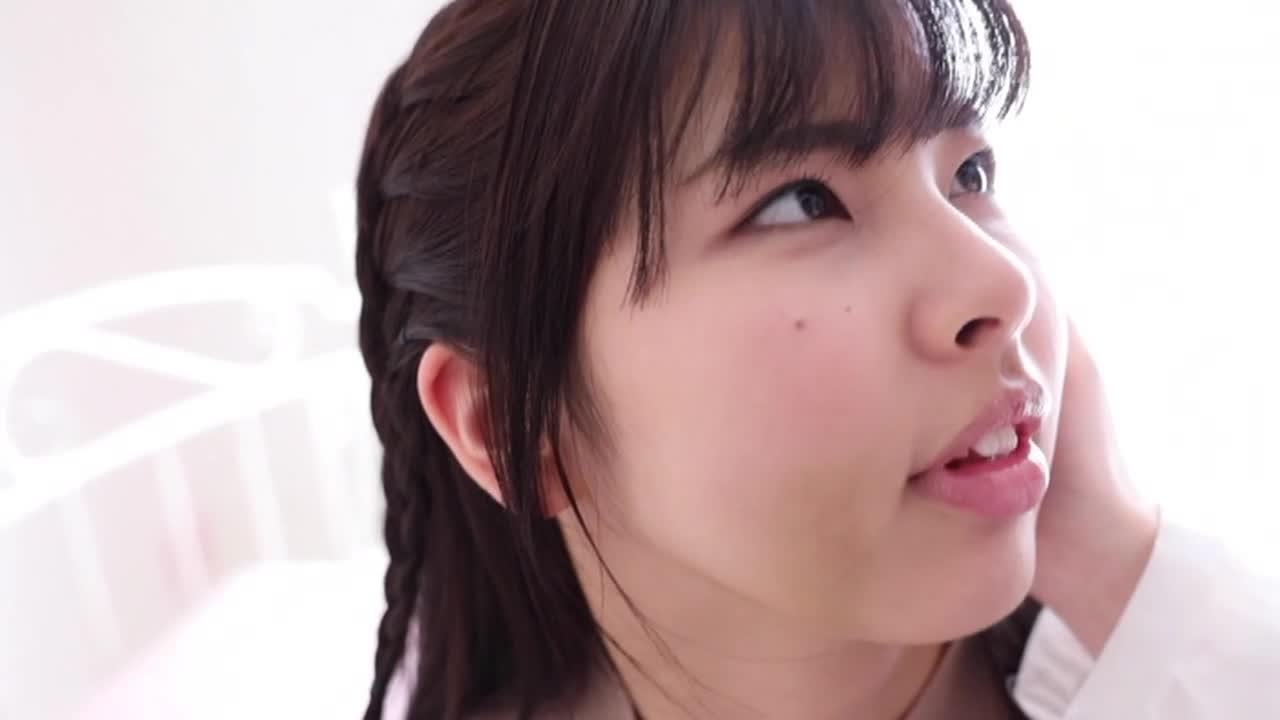 私のこと…おヘンタイだと思いますか…?/長門裕子 12