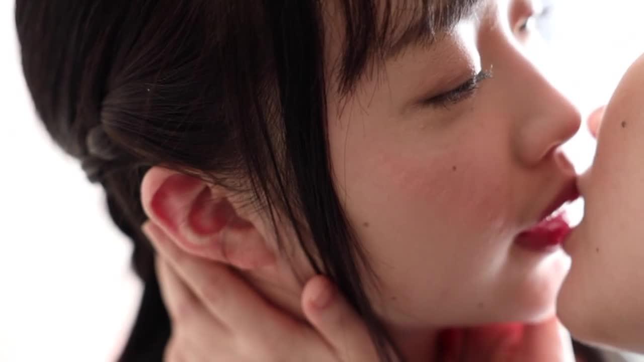 Mが好きです/沢田都子 10