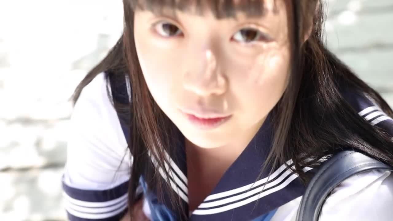 Mが好きです/沢田都子 2