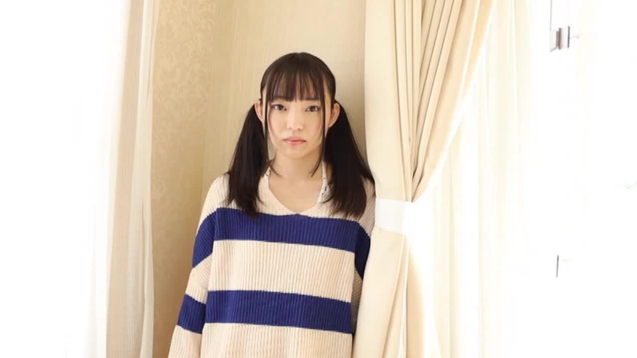 恋のハレンチ/高山恵美 1