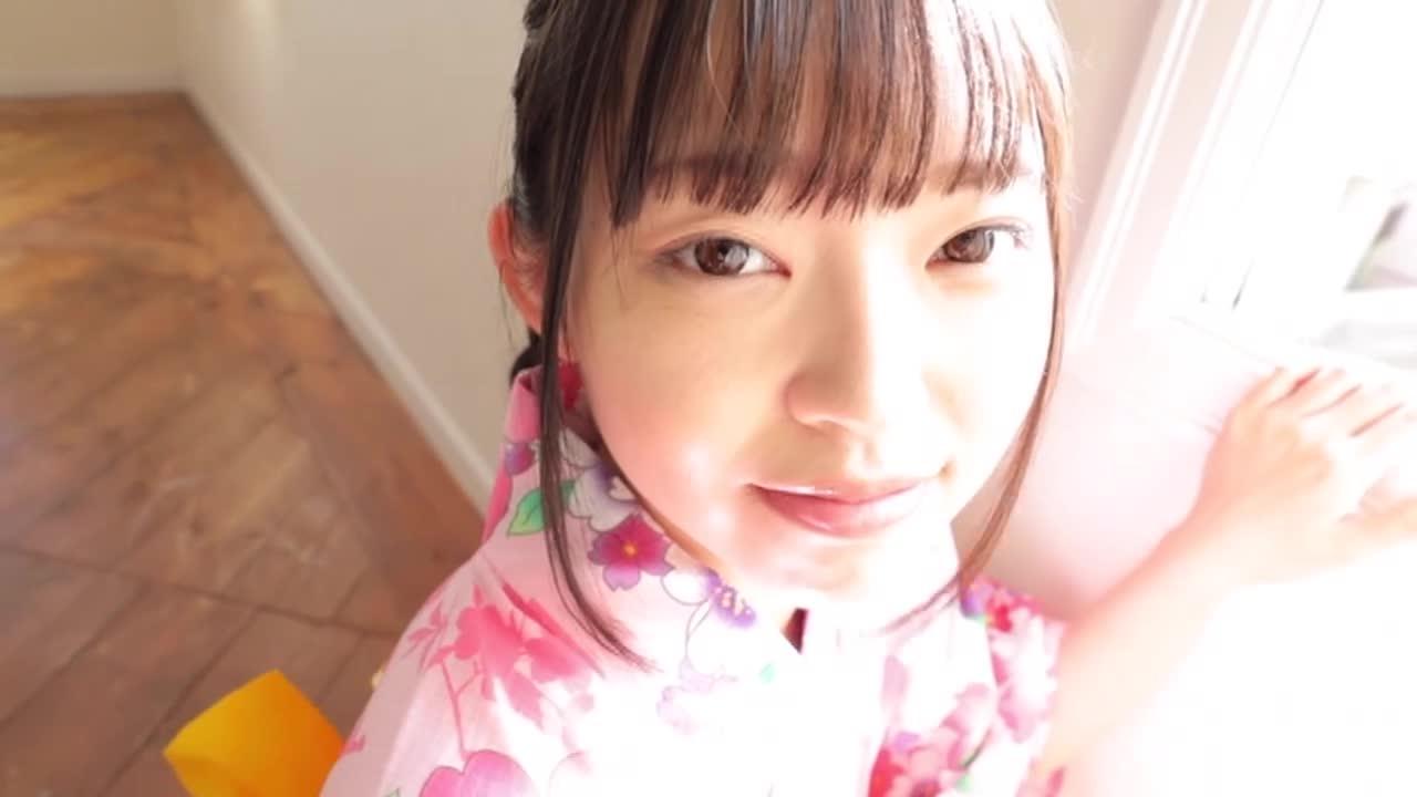 恋のハレンチ/高山恵美 11