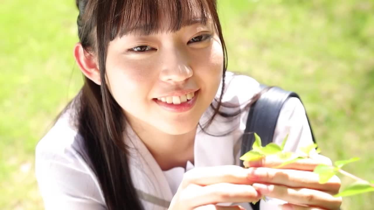恋のハレンチ/高山恵美 2