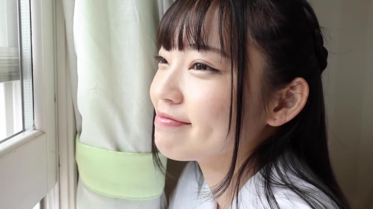 恋のハレンチ/高山恵美 3