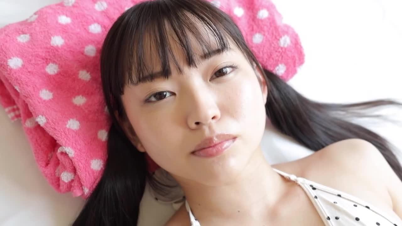 恋のハレンチ/高山恵美 7