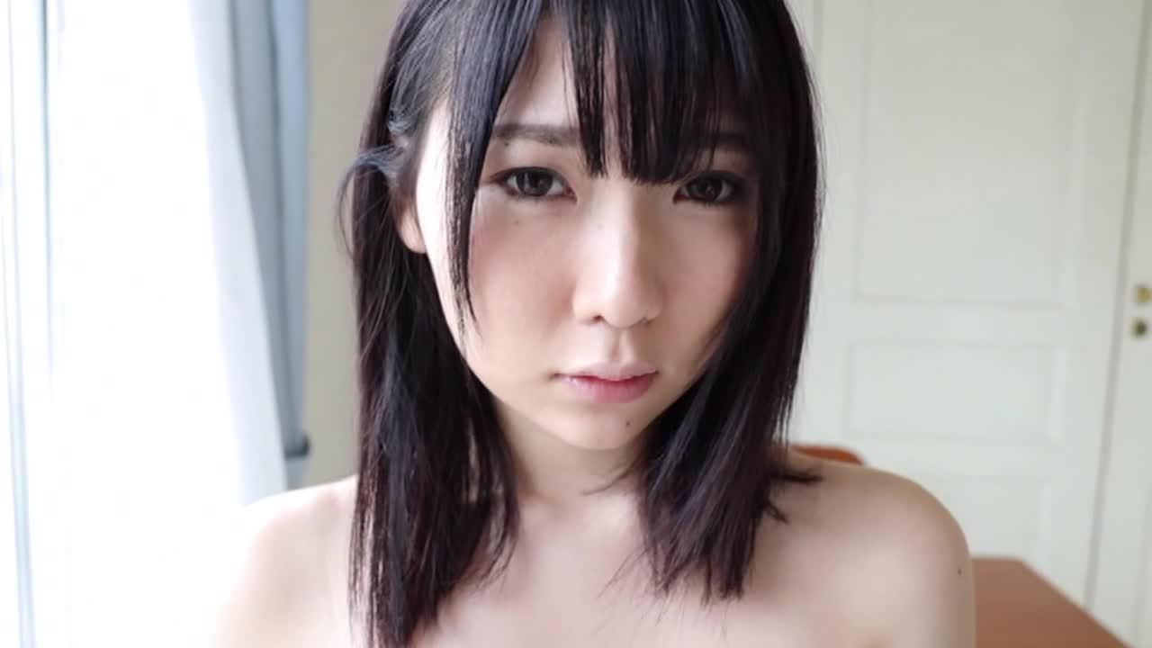 恋のハレンチ/橋田あすか 5