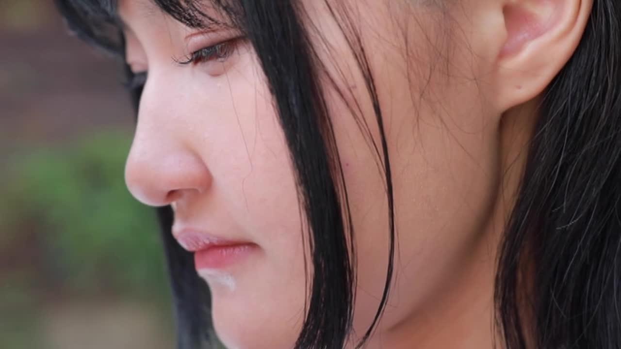 恋のハレンチ/小松真帆 2