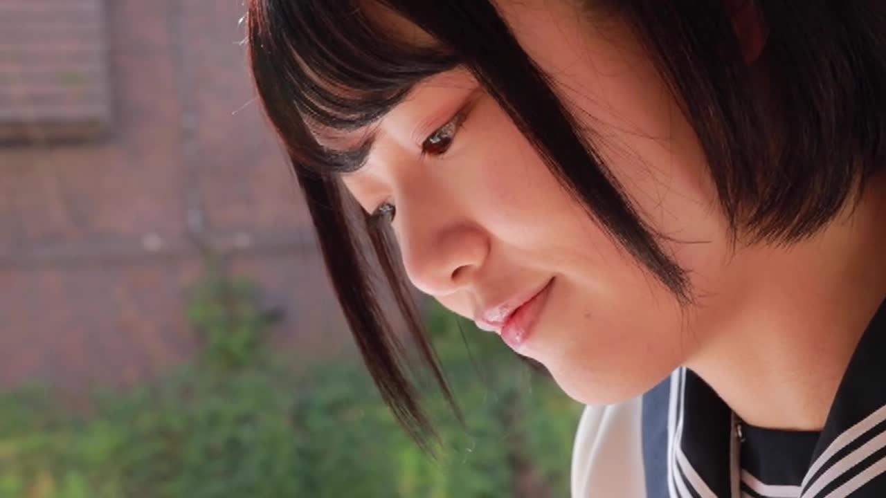 恋のハレンチ/三浦由希 3