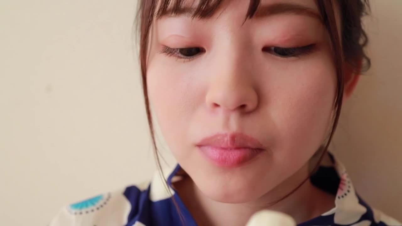 やっぱりAが好き/高山恵美 10