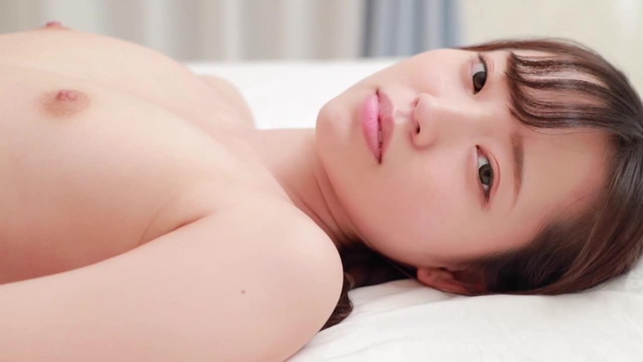 やっぱりAが好き/高山恵美 15