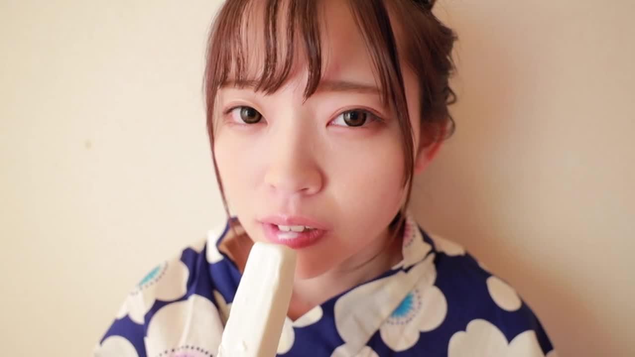 やっぱりAが好き/高山恵美 9