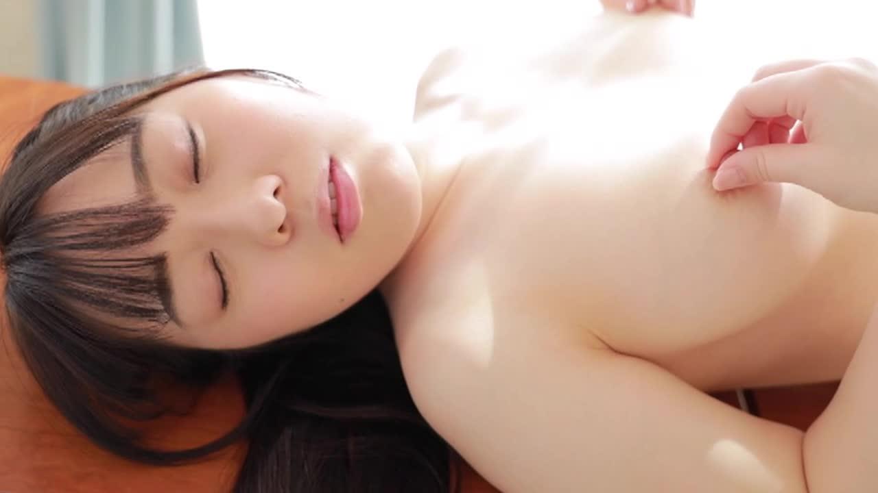 Mが好きです/岡村美紀 6