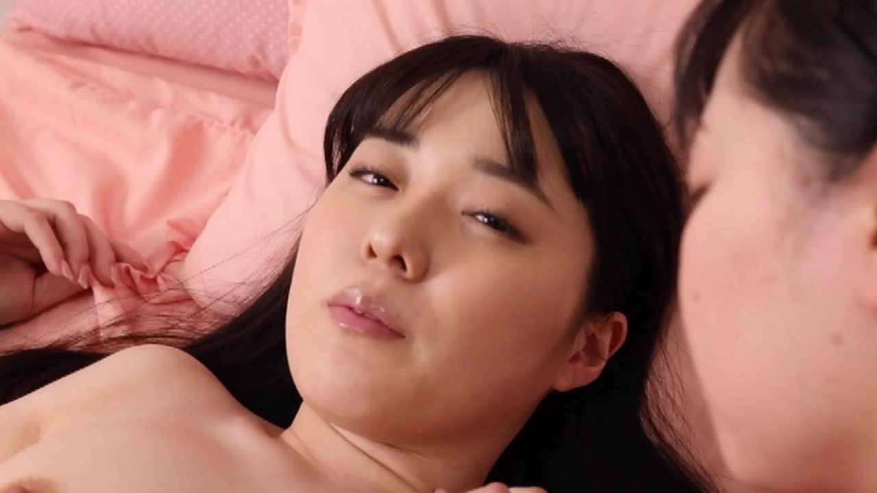 恋のハレンチ/岡村美紀 1